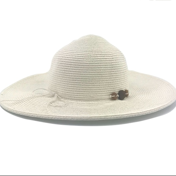 084084bd5b4 Nine West - Women Summer Beach Hats NWT